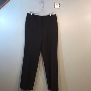 ❤️ New York & Company Pants ❤️ 10/$25